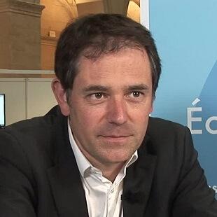 Maxime Bonin