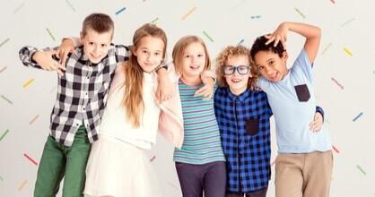 Abonnez vos enfants à la rentrée sur Viapresse.com