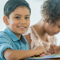 Magazines jeunesse pour accompagner l'apprentissage de la lecture