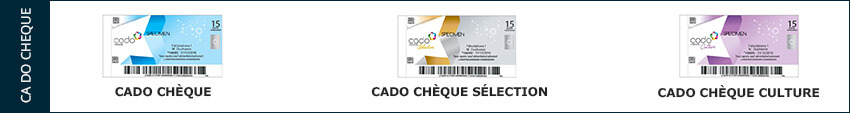 ca do cheque