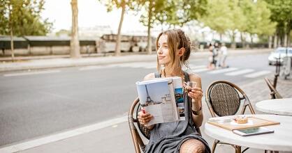 Allégez vos abonnements magazines féminins